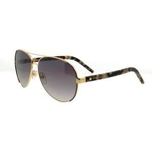 MARC JACOBS MARC66S-UCE-IC-60  Sunglasses